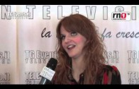 Sanremo 2013 – Chiara