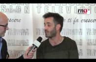 Sanremo 2013 – Daniele Silvestri