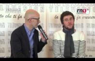Sanremo 2013 – Il Cile