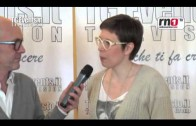 Sanremo 2013 – Irene Ghiotto
