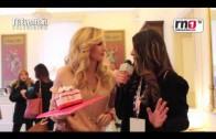 Sanremo 2013 – Lorella Cuccarini