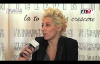 Sanremo 2013 – Malika Ayane