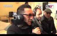 Sanremo 2013 – Modà