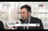 Sanremo 2013 – Raphael Gualazzi
