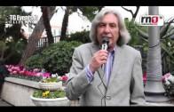 Sanremo 2013 – Sandro Chiaramonti Day 3