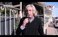 Sanremo 2013 – Sandro Chiaramonti Day 4