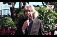 Sanremo 2013 – Sandro Chiaramonti Day 5