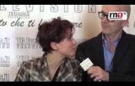 Sanremo 2013 – Simona Molinari & Peter Cincotti