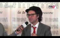 Sanremo 2013 – Simone Cristicchi
