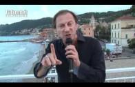 Sbarco dei Saraceni – Laigueglia (SV) 2011