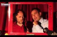 Scimmiottando la TV – Rivanazzano Terme (PV)