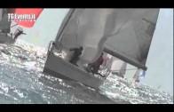 Settimana Internazionale di vela d'altura – Alassio 2012
