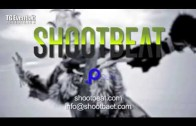 Shootbeat Productions