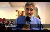 Simposio Medico Rosarò – Alassio SV)