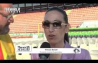 Special Olympics – La Spezia 2011