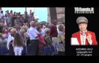 Spot Laigueglia Azzurro 2012