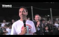 Striscia la Notizia VS Alassio – Promo 4° Edizione 2012