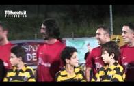 Striscia Vs Alassio 2011