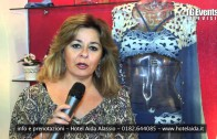 Te la do io l'Aida – Promo 2° serata
