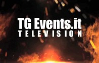 Tgevents Television Demo
