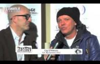 Tgevents Television Puntata 103