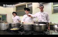 Tgevents Television Puntata 108