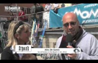 Tgevents Television Puntata 110