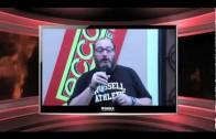 Tgevents Television puntata 495 – TGBEACH 2020 terza puntata