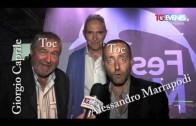 Tgevents Television Puntata 241