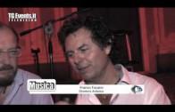Tgevents Television Puntata 78