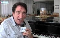 Tony Dallara – Intervista a sorpresa