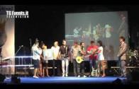 Top Festival 2011