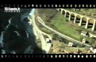 Treno delle meraviglie – Ventimiglia / Limone Piemonte