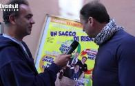 Un Sacco di Risate – Teatro Ambra Albenga (SV)