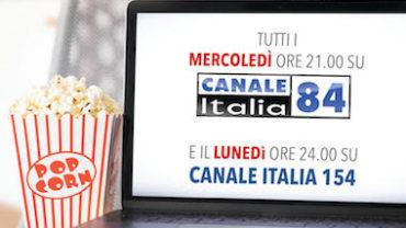 Tgevents Television approda su Canale Italia
