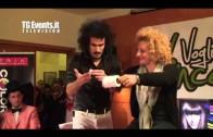 Voglia di Vincere 1° edizione 2013