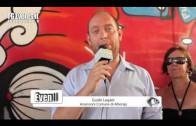 XXX Meeting Internazionale 500 Garlenda – Murales 500 Albenga
