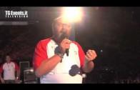 XXX Meeting Internazionale 500 Garlenda – Cinquecentista Protagonista