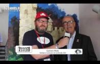 XXX Meeting Internazionale 500 Garlenda – Inaugurazione Borgata Nuova