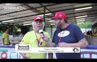 XXX Meeting Internazionale 500 Garlenda – Pro Loco