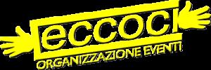 Logo eccoci trasp web