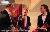 28° Concorso pianistico città di Albenga