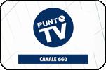 PUNTOTV