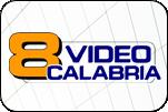 Video-Calabria
