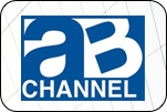 abchannel1