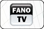 fanotv