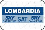 lombardiasat