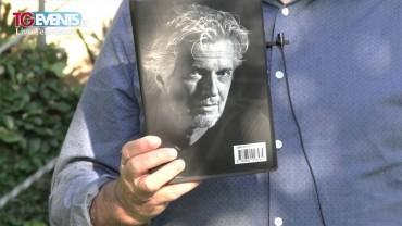 Lorenzo Beccati presenta… Alza il Volume 74° Puntata