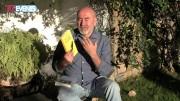 Lorenzo Beccati presenta… Alza il Volume 75° Puntata