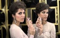QStudio Make-up R.P. – Spot